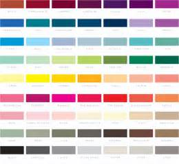 Colors Palette Color Palette How And Why Color Wheel Interior Design