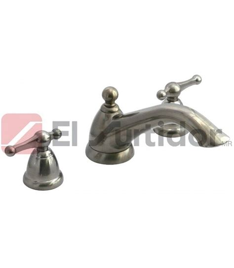 Helvex Faucets by 1000 Images About Faucets Bathroom On