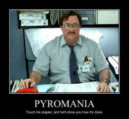 Office Space Jokes Office Space Demotivational Humour Office