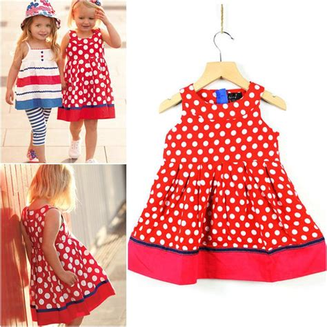 design dress cotton aliexpress com buy showhash cotton baby girl cotton