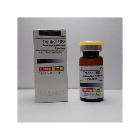 Pharmatren A 100 Pharmacom Labs Trenbolone Acetate 100mgml 1 trenbol 100 genesis trenbolone acetate 100 mg ml 10ml steroid seller
