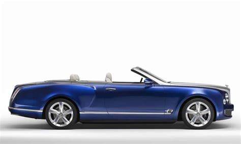 bentley roadster 2015 convertible cars for 2015 convertible car magazine