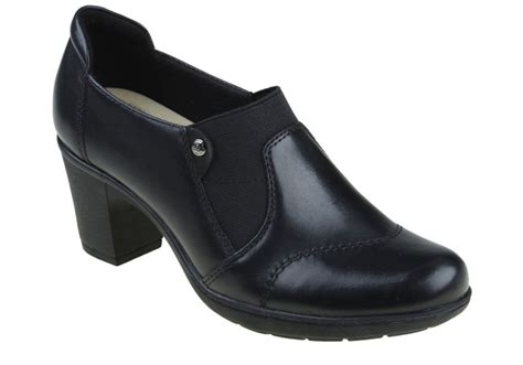 comfortable shoes with arch support planet shoes bea womens comfortable shoes cushioned with