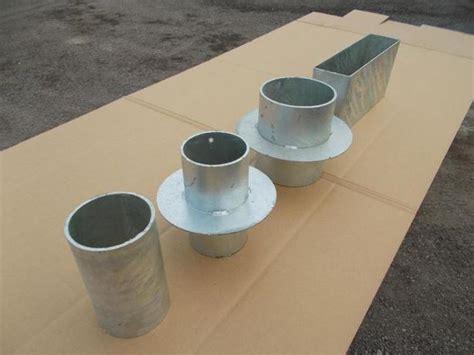 Plumbing Pipe Sleeves pipe casings sleeves for utilities electrical plumbing