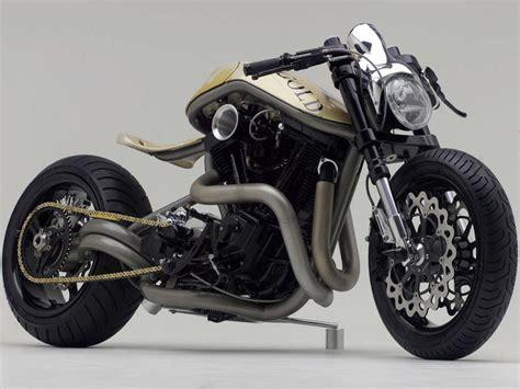 motosiklet soezluegue motorun delisi