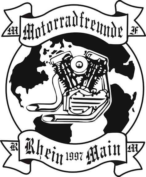 Motorradtreffen Rhein Main by Motorradfreunde Rhein1997main