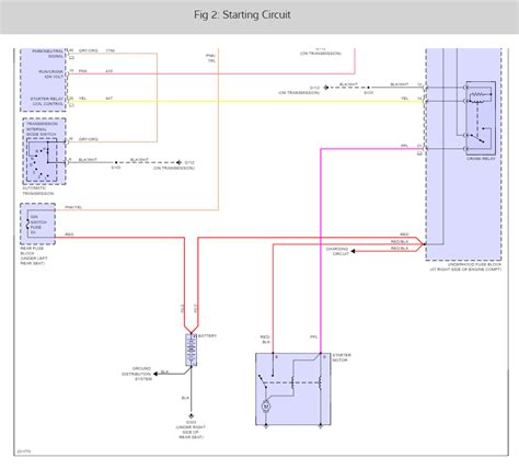 cisco 4320 wiring diagrams wiring diagram schemes