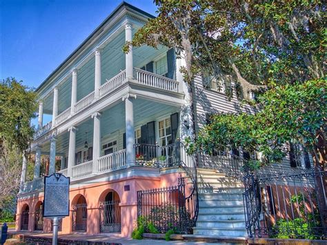 homes in beaufort sc history of beaufort gavigan homes builder of custom and