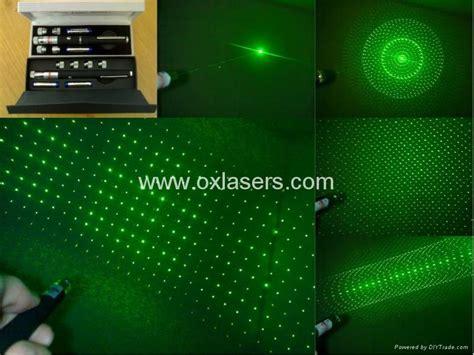 Laser Pointer Green 5 Mata 1 100mw 5 in 1 green laser pointer laser pen pointer free shipping