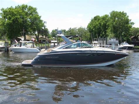 used boat parts jacksonville fl 2009 mastercraft mc300 jacksonville florida boats