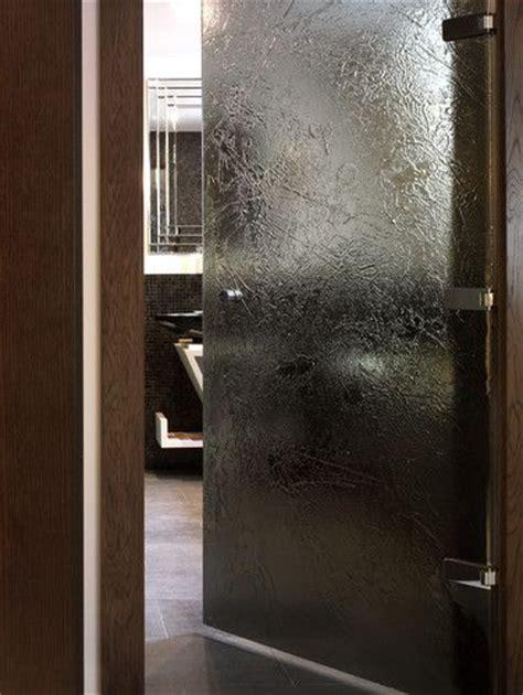 Tinted Shower Doors 25 Best Ideas About Glass Door Designs On Pinterest