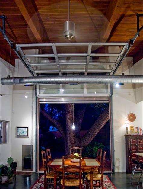 Inside Garage Door Pin By Bednarski On Cabin Inside