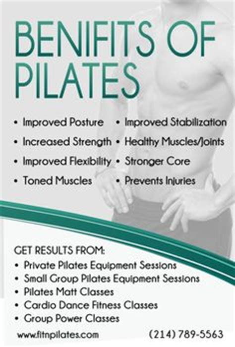 Benefits Of Pilates Mat by Pilates Tips On Pilates Joseph Pilates And