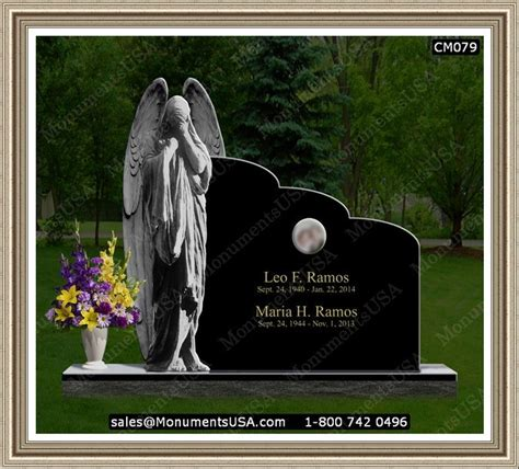 Lakes Funeral Home Mckee Ky by Designer Statue