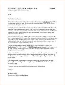 Business Letter Body business letter grade body business letter essay letters business