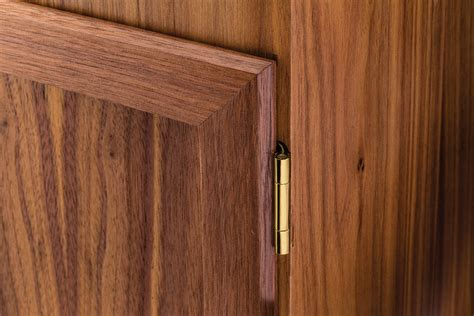 pin hinges for cabinets rockler introduces decorative hinges for nested door