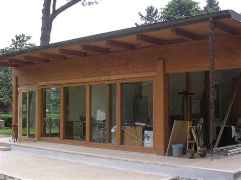come costruire una veranda in legno lamellare progetto di una palestra in legno lamellare 2pservice