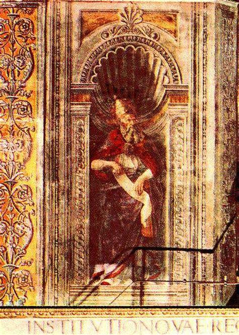 Lovely St Cletus Church #2: Pope-St.-Anacletus.jpg