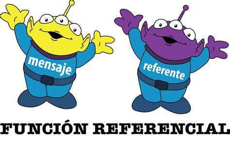imagenes de informativa o referencial linguistica funciones del signo linguisticos