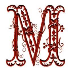 fancy red letter a www pixshark com images galleries fancy alphabet google search fancy writing pinterest