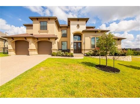 houses for sale in round rock check out these gorgeous homes for sale in round rock round rock tx patch