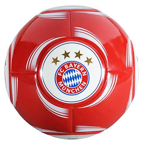 Fc Bayern München Bettwäsche