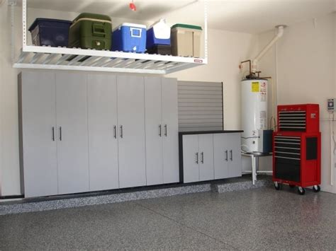 costco storage cabinets storage designs