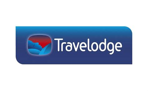 rivers shopping centre travelodge