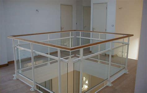 Maison Patio Interieur by Maison Avec Patio Int 233 Rieur Oka Architectes