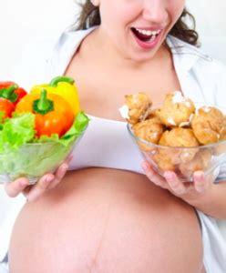gravidanza alimenti si e no quanto e cosa mangiare in gravidanza dietando