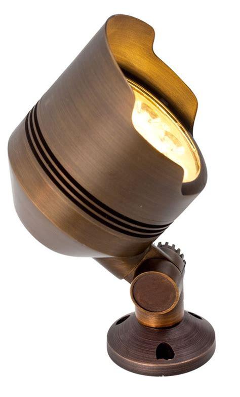 Outdoor Up Lighting Fixtures Browse Our Fixtures Abulous Lighting Roswell Alpharetta Johns Creek Atlanta Dunwoody Ga
