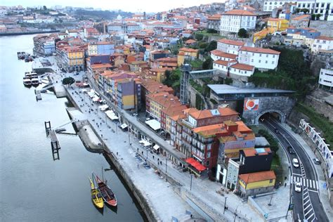things to do in porto portugal 5 things to do in the underrated porto portugal trip101