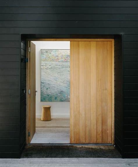 Interior Doors Melbourne Sorrento Residence Shareen Joel Design Interior Design Interior Architecture