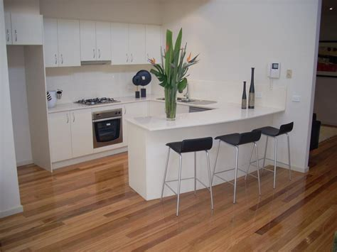 kitchen ideas australia kitchen design ideas get inspired by photos of kitchens from australian designers trade