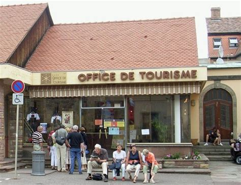 location bureau colmar colmar tourist office picture of office de tourisme de