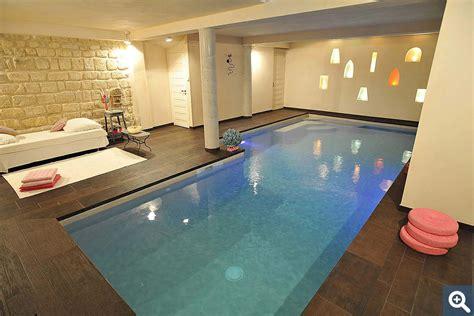 piscine int 233 rieure en b 233 ton votre pisciniste diffazur
