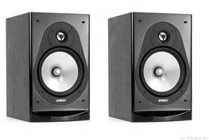 energy cb 20 bookshelf speakers review 28 images