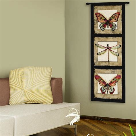 home interiors wall decor dragonfly wall decor house interior design ideas chic