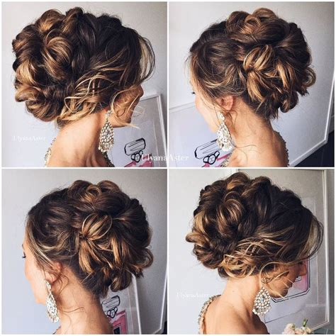 fashion forward hair up do 919 best prom hair images on pinterest hairstyles