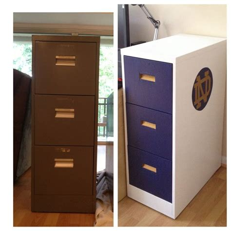 Upcycled Metal Filing Cabinet Upcycled File Cabinets Inspirational Yvotube