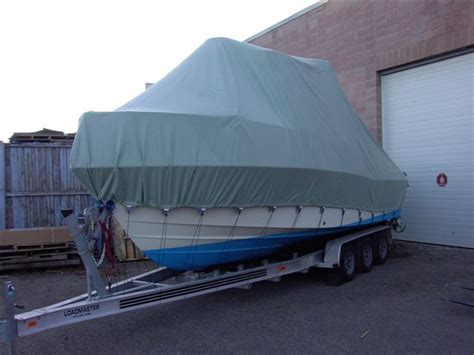 big boat covers canvasmart tarps covers boat covers accessories
