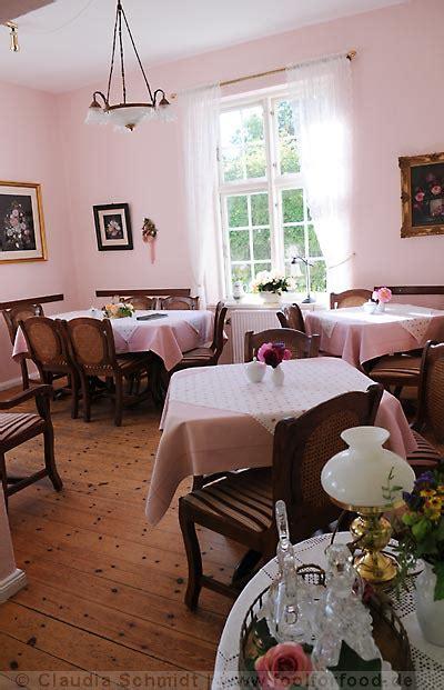 restaurants in glücksburg und umgebung cafes und restaurants das rosencaf 233 in gl 252 cksburg