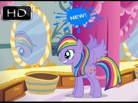 the of my pony the my pony cartoonbros