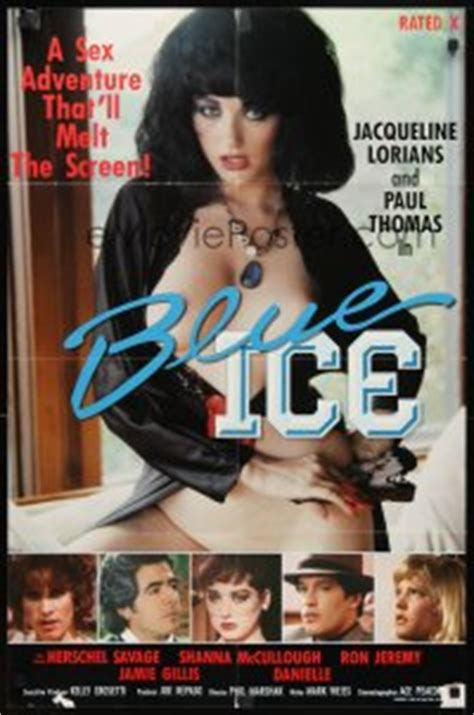 film blue hollywood 2015 blue ice 1985 hollywood movie watch online