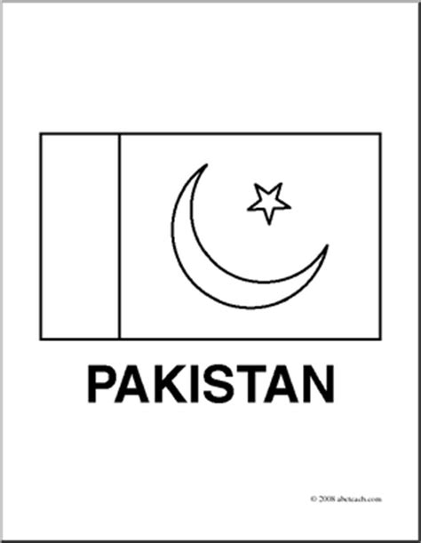 Cp Flag Black cp flag pakistan p png 304 215 392 scouts world