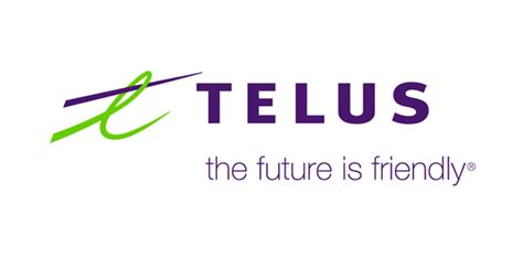 critics claim telus is violating net neutrality principles