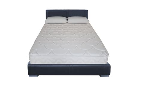 best bed for the money what s the best mattress for the money in 2017