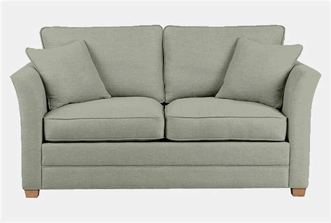 sofas uk sofa bed uk wesley barrell wesley barrell