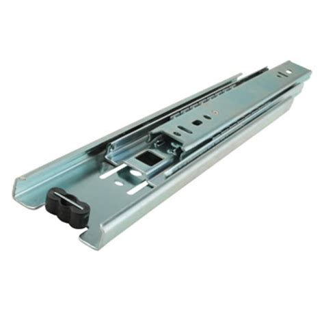 Drawer Runners 400mm by Drawer Runners Cabinet Lifts Ironmongerydirect