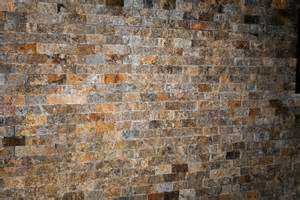 classic homes split backsplash